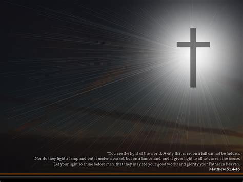 wallpaper desktop christian christian easter backgrounds for desktop free best hd