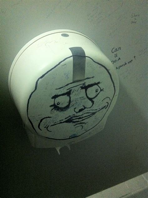 gay teen forum whats the best bathroom graffiti youve