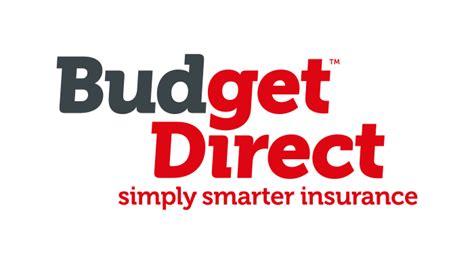 Budget Direct   Wikipedia