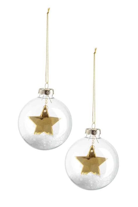 pack christmas tree baubles christmas tree baubles
