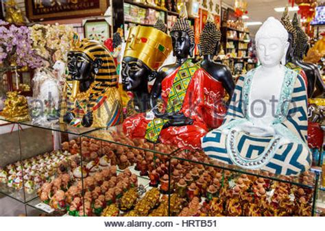 Giok Burma Memo Laughing Buddha Vertical buddha souvenirs on sale in a gift shop in the wat pho temple in stock photo 49541035 alamy
