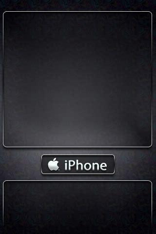 iphone themes original original gee theme rupertgee iblog wordpress com