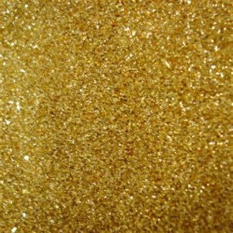 Pot 125 Gr Gold Muda or d 233 corations de mariage