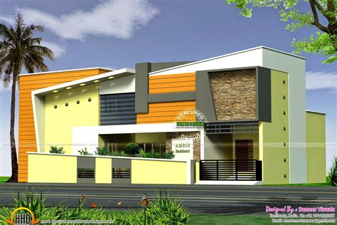 ground floor house front elevation design architecture great home design elevation ground floor homes zone