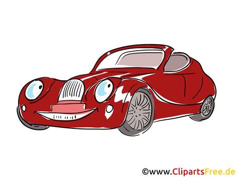 clipart auto cars clip free