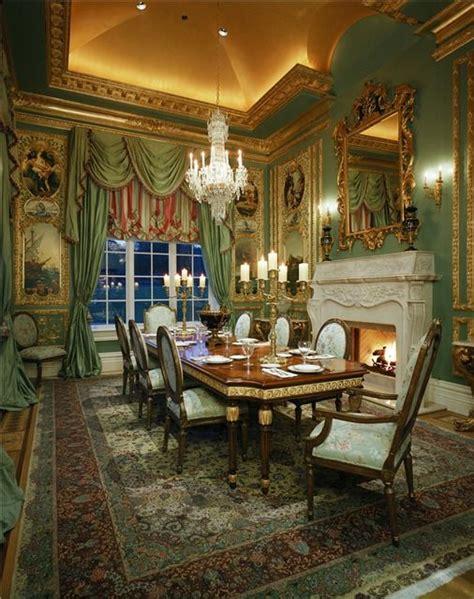 Dining Room Etiquette Era 25 Best Ideas About Interior On