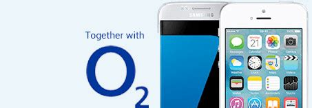 02 mobile phone deals o2 mobile phone upgrade deals mobiles co uk