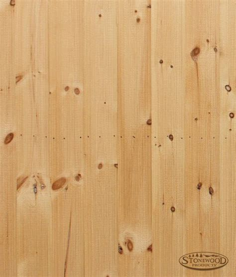 Shiplap Paneling For Sale Pine Shiplap Pine Lumber Eastern White Cape Cod Ma
