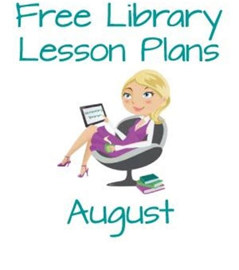 Shelf Lesson Plans by Shelf Lesson Plans Image Mag