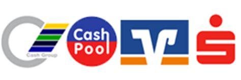 sparda bank wo kostenlos abheben geldautomatensuche wo kostenlos bargeld abheben