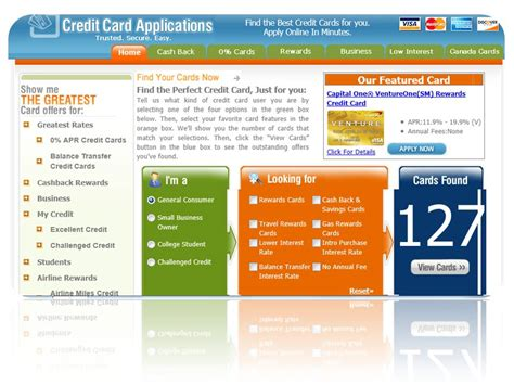 Citibank Credit Card Application Form Malaysia visit malaysia apply now for citibank credit cards