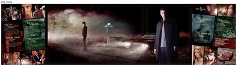Dvd Supernatural Season 3 season 3 dvd supernatural photo 1650572 fanpop