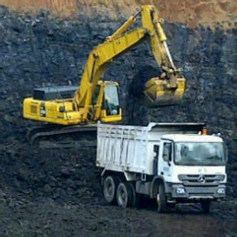 jual batubara coal pt putra muba coal
