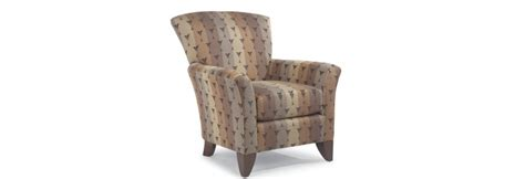 Stationary Recliners by Stationary Chairs