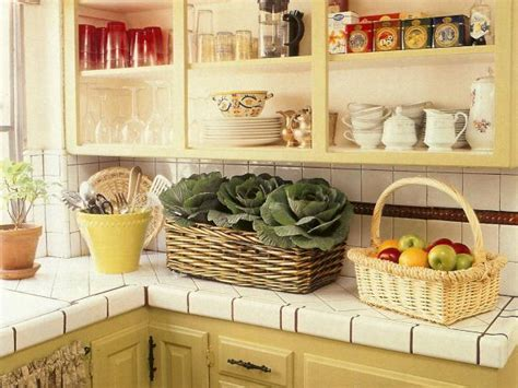 english country kitchen cabinets english country kitchen hgtv