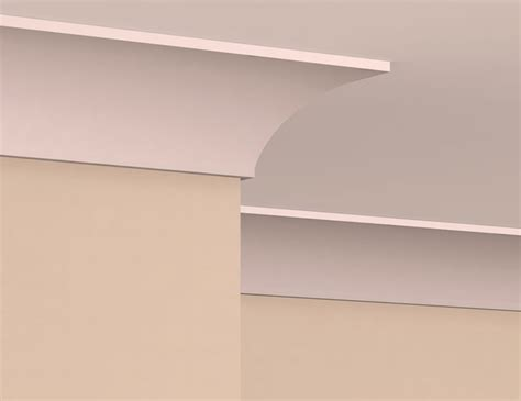 Cr1001 interior plaster crown moulding molding and trim by