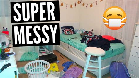 how to clean a very messy house how to clean a very messy bedroom memsaheb net
