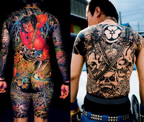 traditional full body japanese tattoo tattoo in art traditional japanese tattoos design swan