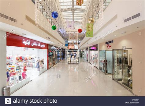 layout of livingston mall interior of dubai outlet mall the shopping mall is part