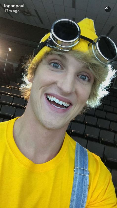 logan paul pin by kristy braley on logan paul mark dohner