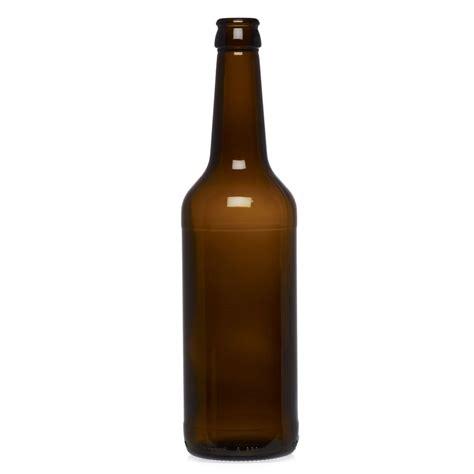beer bottle wilko amber beer bottle 500ml tray of 6 at wilko com