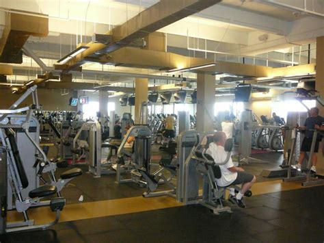 outdoor weight room weston florida real estate for sale welcome to the west
