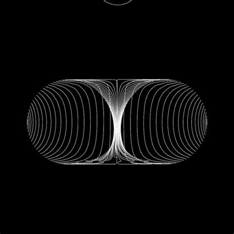 pattern theory tumblr torus on tumblr
