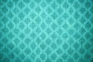 Pattern texture 2017 grasscloth wallpaper