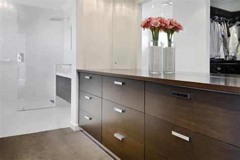 Handmade Furniture Perth - cabinets perth wa custom cabinet custom kitchen cabinets