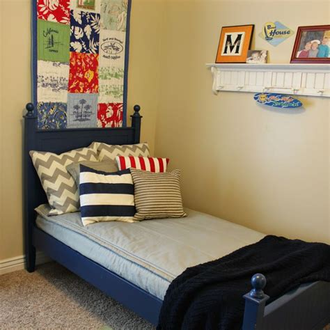 beddys bedding pin by beddy s on bedroom ideas for boys pinterest