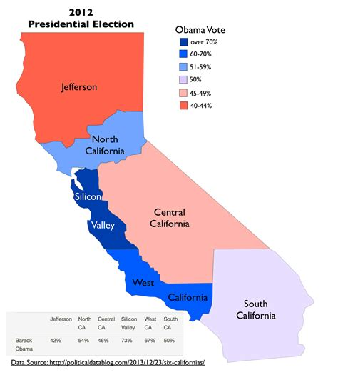 california map divided by counties tim draper s proposed six californias geocurrents