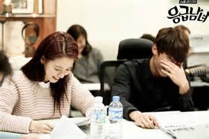 download subtitle indonesia film emergency couple emergency couple korean drama 2014 응급남녀 hancinema