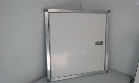 Build Your Own Cabinet Doors Door Kits Build Your Own Cabinets