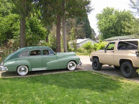 Auto Dealers Salem Oregon   2017, 2018, 2019 Ford Price