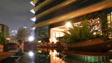 Plaza Athenee Bangkok Plaza Athenee Bangkok 3313