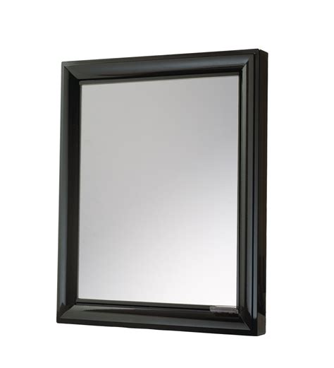 nilkamal bathroom cabinet online nilkamal gem mirror cabinet black by nilkamal online bathroom cabinets bathroom