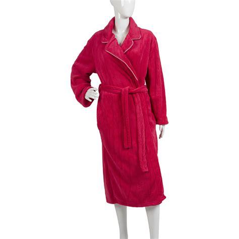 robe de chambre femme satin femme uni bordure en satin robe de chambre femme luxe