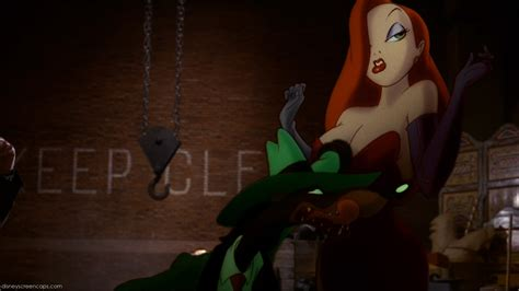 jessica rabbit jessica rabbit images hd wallpaper and background