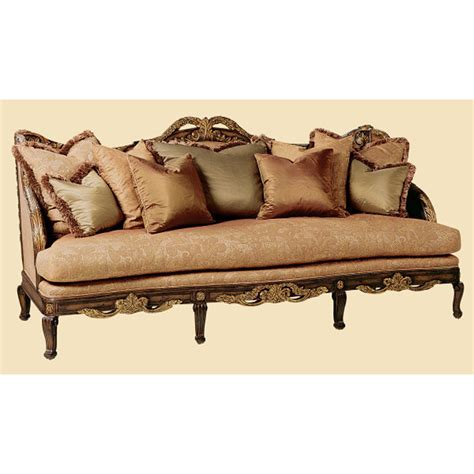 marge carson sofas marge carson ma43 mc sofas marquesa sofa discount
