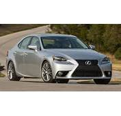 Home / Research Lexus IS 250 2015