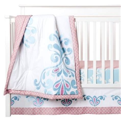 baby girl bedding target 189 best ideas about nursery on pinterest navy pink