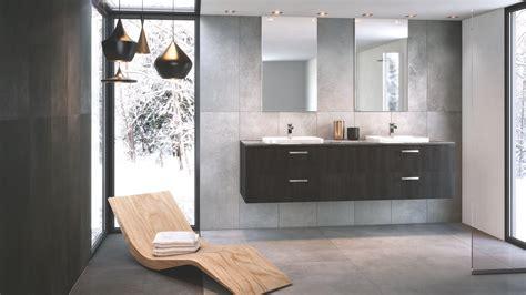 cuisine schmidt brest schmidt wavre magasin de cuisines salles de bains et