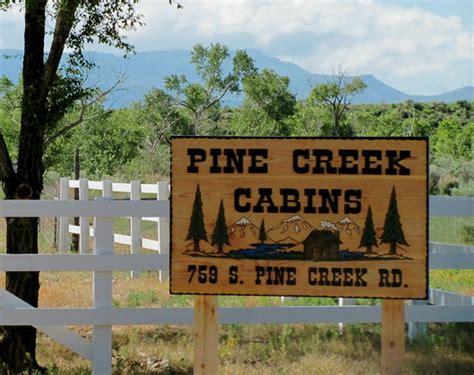 Marysvale Utah Cabins by 301 Moved Permanently