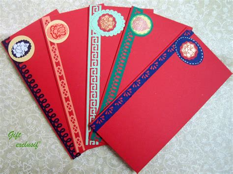 decorative envelopes online india wedding shagun money envelopes online shopping for