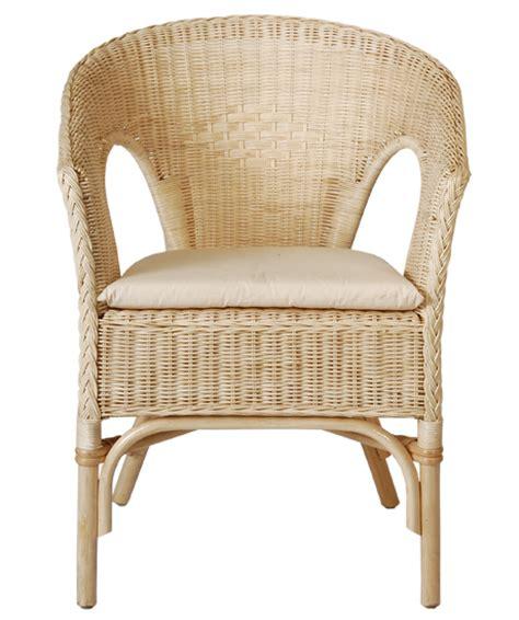 sedie in vimini prodotti poltroncina in vimini exposervices showroom