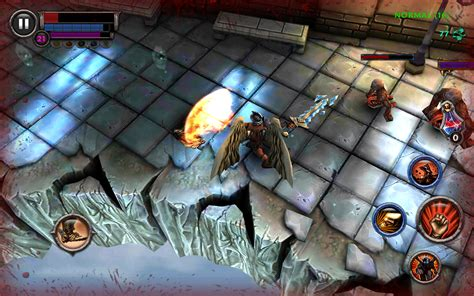 soulcraft apk free soulcraft 2 rpg android apps on play