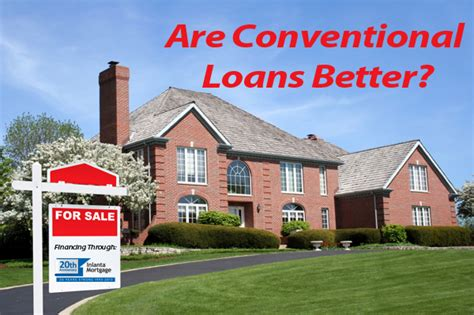 low credit house loans conventional loan with low credit scores