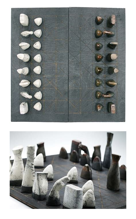 design game of chess 30 unique home chess sets