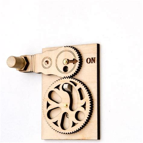 brass engraving kit 25 best ideas about metal engraving on glass
