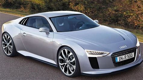 new audis for 2015 2015 audi tt coupe redesign review on sale car awesome